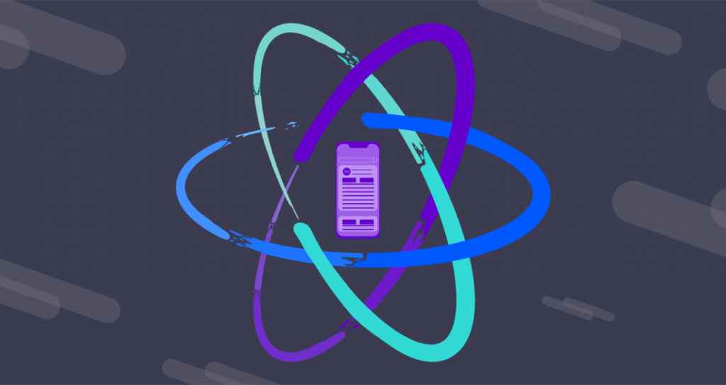 How to Build Responsive React-Native Apps