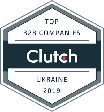 ProductCrafters among top B2B companies